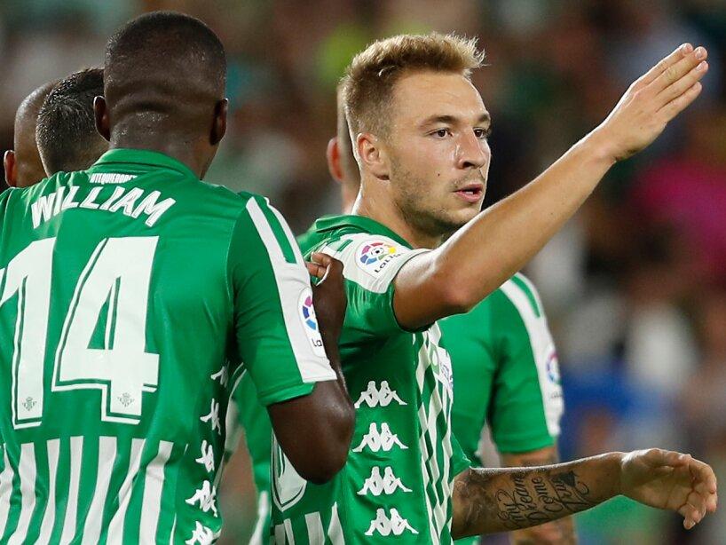 Betis - Leganés, La Liga 9.jpg