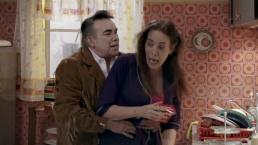 ¡¿'Carlos' quiere regresar con la 'Tía Licha'?! Descubre cómo terminará este romance en 'Una familia de diez'