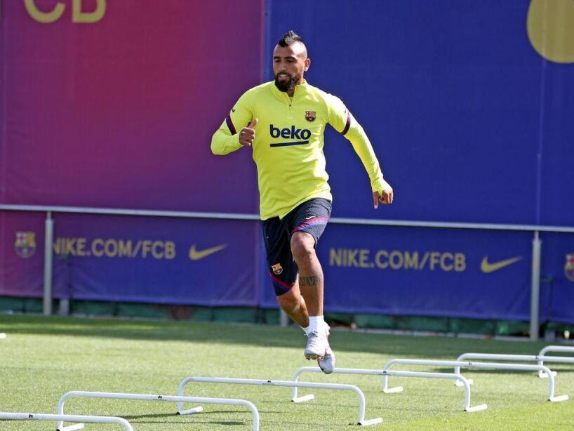 Entrenamiento Barcelona (25).jpg