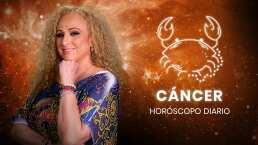 Horóscopos Cáncer 14 de Enero 2020