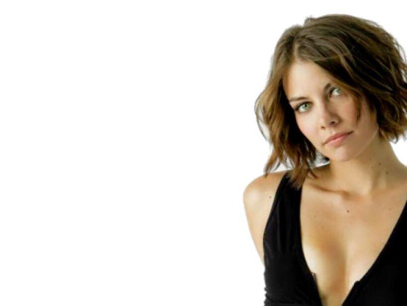 En 2006 protagonizó la secuela de la película National Lampoons Van Wilder. ¿La viste?