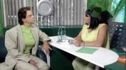 XHDRBZ: La Lic. Pamela Juanjo entrevista a un cirujano plástico