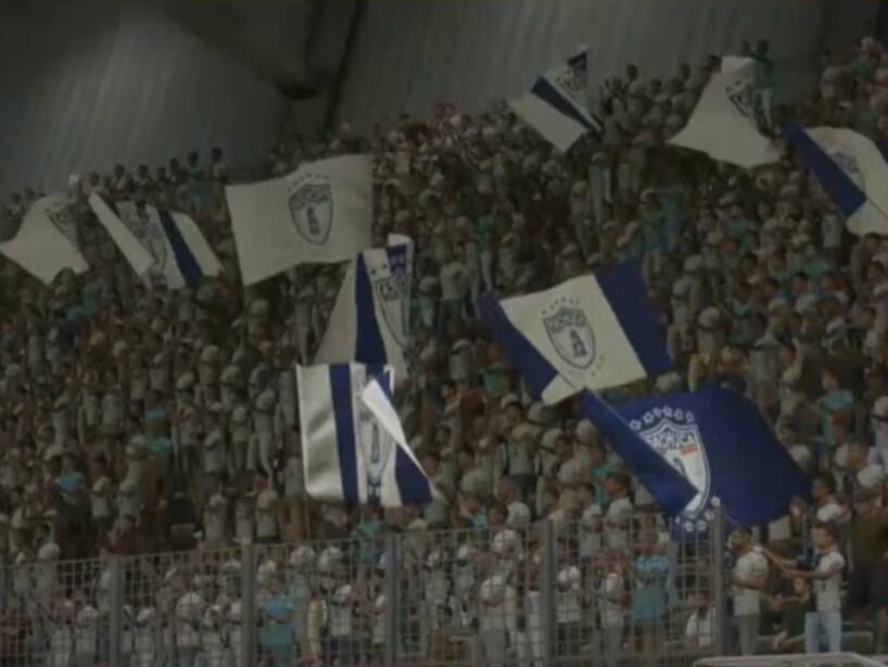 Pachuca vs Puebla eLiga MX (16).jpg
