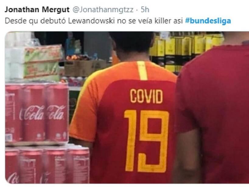 Bundesliga memes (24).jpg