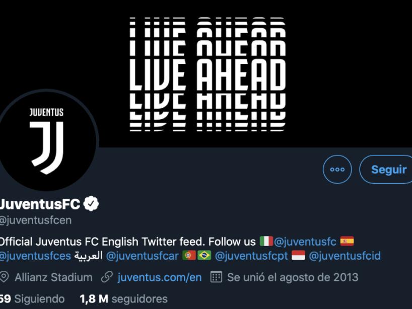 Twitter mundo futbolístico, 9.png