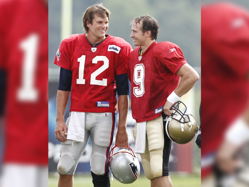 Brady, Brees, 4.png
