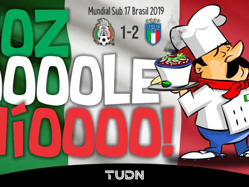 Mexico vs Italia Pozole Mio.jpg