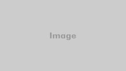C81: Yolanda se reencuentra con Dave y se preparan para la batalla