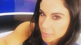 Paola Rojas confirma soltería