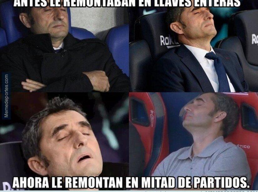MMD_1095369_7dc996954b734a6f9dfbff759a4dd35d_futbol_cuantas_risas_le_debemos_a_este_hombre.jpg