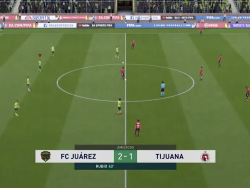 eLiga MX, Xolos vs Juárez, 15.png