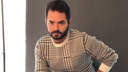 José Eduardo Derbez: La gran revelación del reality 'De viaje con los Derbez'