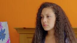 ESCENA: Susana revela que es intersexual
