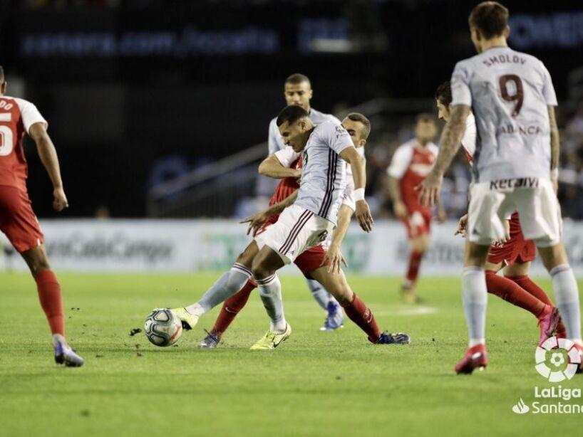 4 Celta de Vigo 2-1 Sevilla.jpeg