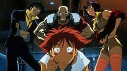'Asuna' y 'Kirito' nos dicen cuáles son sus animes favoritos