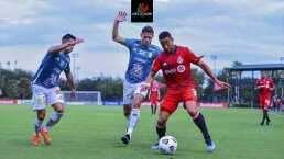 La Liga BBVA MX, la MLS y la posibilidad de un torneo binacional