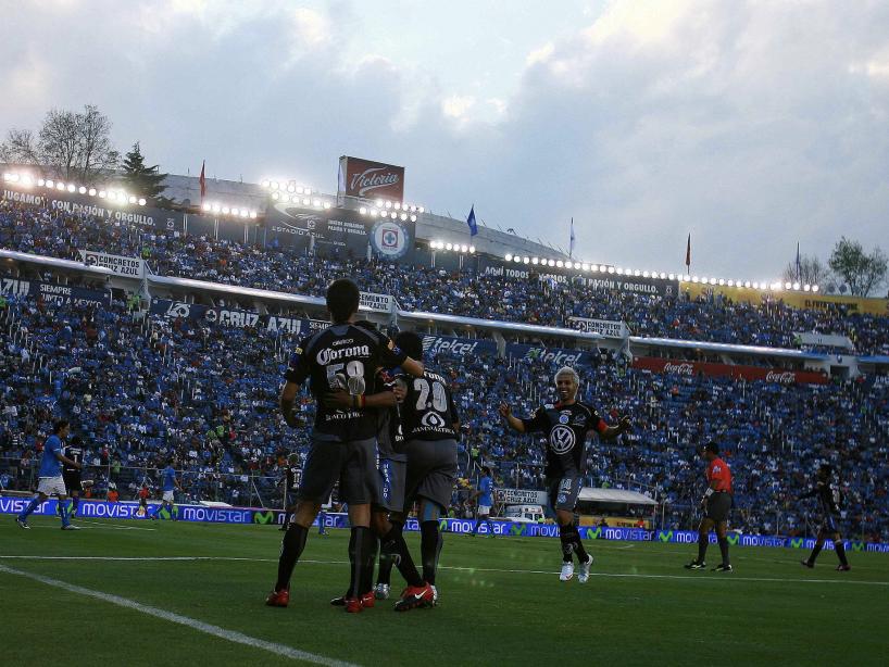 2009, 1, Cruz Azul v Puebla.png