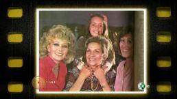 La cámara del recuerdo año 1979