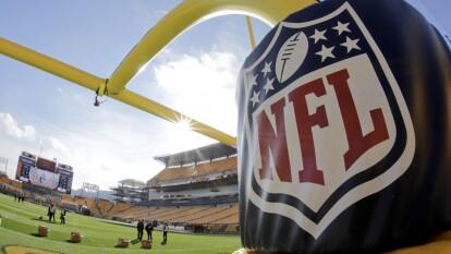 - ¡La NFL estará de vuelta en Agosto! <br>- Si habrá juegos de temporada<br>- Repsasa las 17 semanas de temporada regular </br></br>