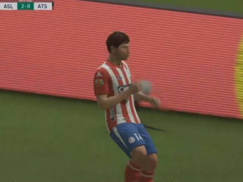Atlético San Luis Atlas eLiga MX (23).jpg