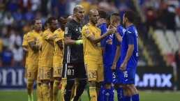 Polémica de cuatro: ¿Debe crecer la Liga MX a 24 equipos?