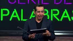Game Time: Yordi Rosado pone a prueba a los famosos