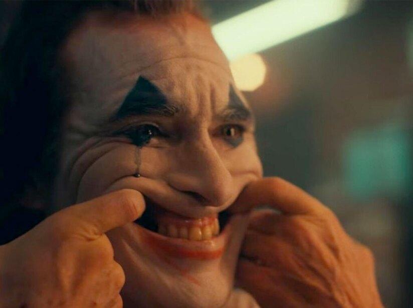 GENTE-Joker-3-04-2019.jpg