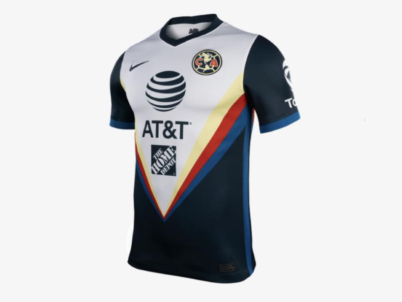 Club América, 11.png