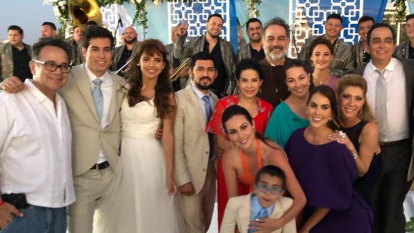 Hijas de la luna   Telenovelas   Las Estrellas TV