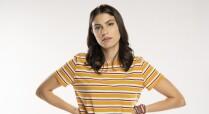 """""""Lo que necesitaba el mundo eran temas así': Bárbara López reflexiona tras nominación a los GLAAD"""