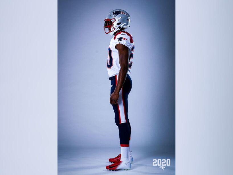 Patriots, 23.jpg