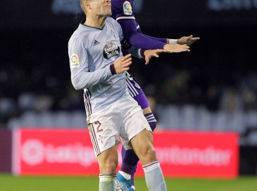 Celta de Vigo vs Real Valladolid 11.jpg