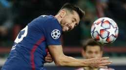 ¡'HH' de regreso! El mexicano es convocado ante el Bayern