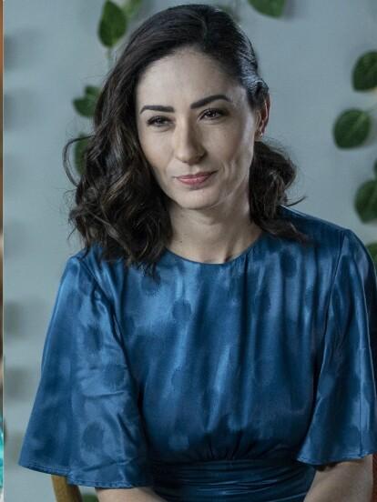Claudia Troyo es una de las estrellas que forman parte del elenco de la telenovela 'Quererlo Todo' y se ha caracterizado por tener una gran trayectoria en los melodramas. A continuación, te contamos su historia.