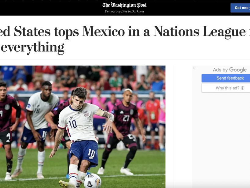 USA vence a México en penales, reacciones 4.png