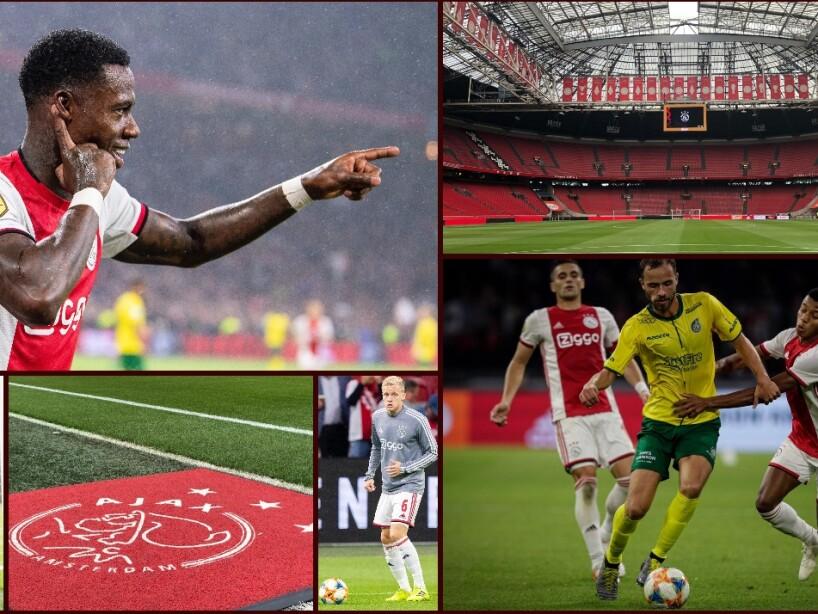 Ajax vs Fortuna Sittard1.jpg