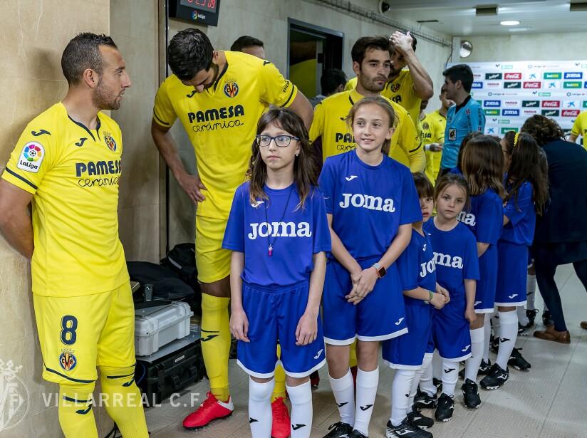 3 La Liga.jpg