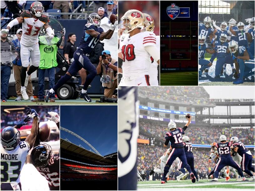 Imágenes de Impacto NFL Semana 8, mx.jpg