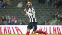 Janssen promueve a César Montes en el futbol de Europa