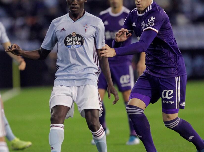 Celta de Vigo vs Real Valladolid 5.jpg