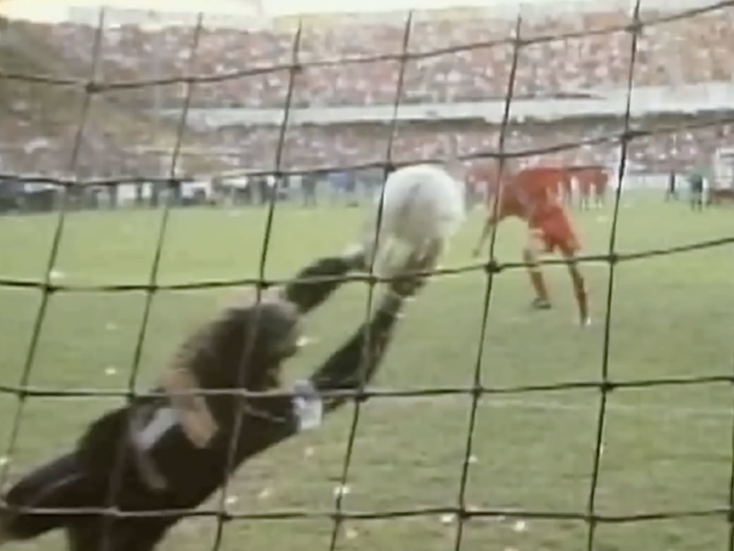 Morelia vs Toluca, Invierno 2000, 3.png