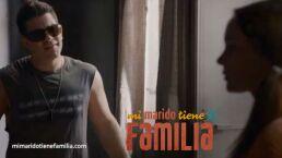 Revive la escena: ¡Xavi confiesa que está en la ruina!