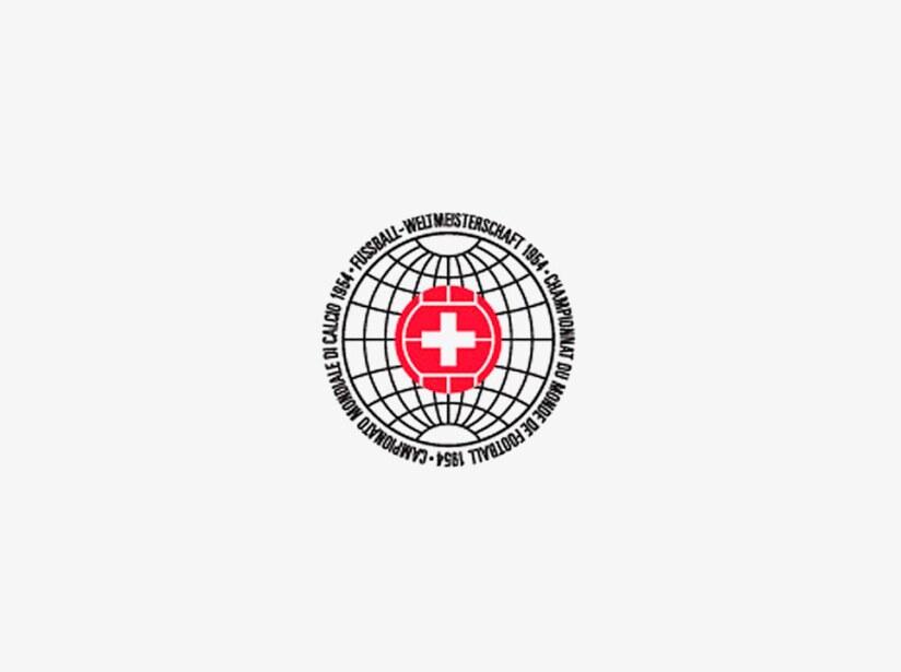 Suiza-1954.jpg