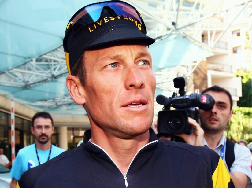 Tour de France 2009 - Previews