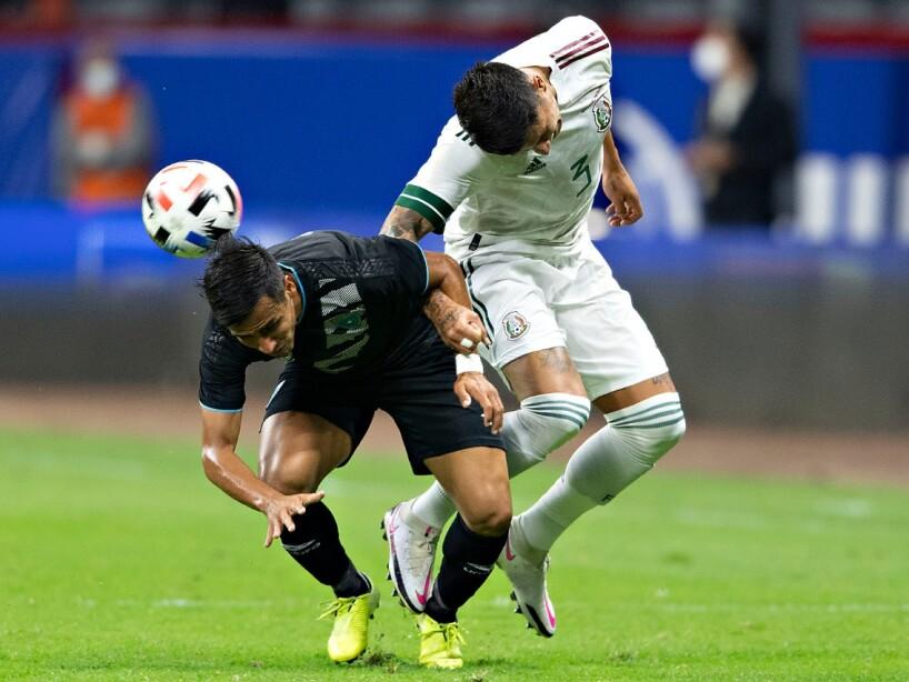 México vs Guatemala3.jpg