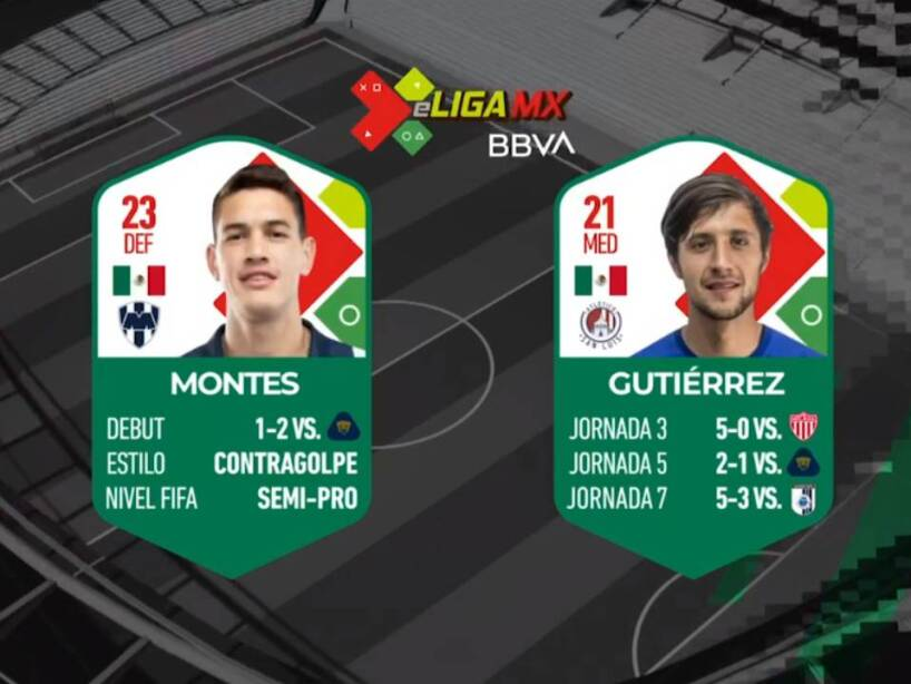 Monterrey Atletico San Luis eLiga MX (2).jpg