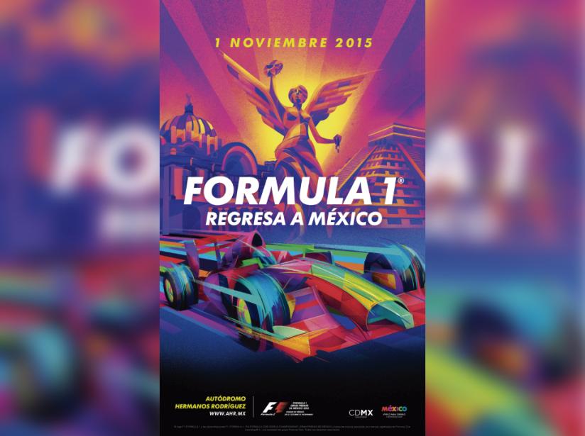 formula 1 2015.png