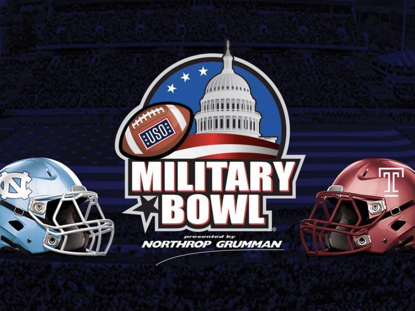 Military bowl.png