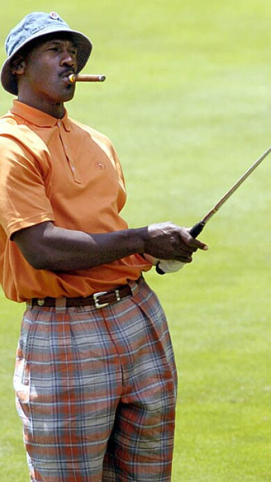 michael_jordan_golf_2_original.jpg