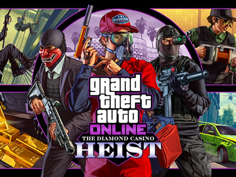 6 Grand Theft Auto.jpg